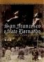 Booklet + DVD San Francesco e Frate Bernardo