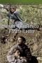 Booklet + DVD San Francesco e Frate Leone