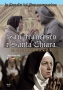 Booklet + DVD San Francesco e Santa Chiara