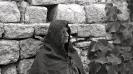 San Francesco e Frate Bernardo foto di scena_25