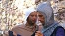 San Francesco e Frate Bernardo foto di scena_3