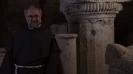 San Francesco e Frate Bernardo interviste_1