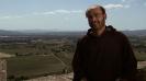 San Francesco e Frate Bernardo interviste_5