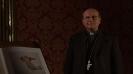 San Francesco e Frate Bernardo interviste_6
