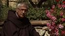San Francesco e Frate Bernardo interviste_7