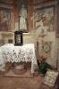 luoghi francescani_10
