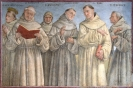 luoghi francescani_11