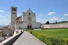 luoghi francescani_13