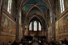 luoghi francescani_14
