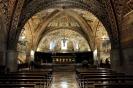 luoghi francescani_17