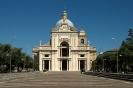 luoghi francescani_1