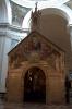 luoghi francescani_3