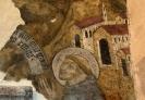 luoghi francescani_40