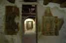 luoghi francescani_42