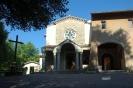 luoghi francescani_43