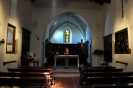 luoghi francescani_44
