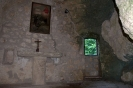 luoghi francescani_45