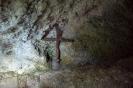 luoghi francescani_48