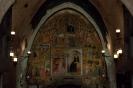 luoghi francescani_4