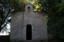 luoghi francescani_50