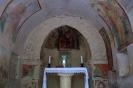 luoghi francescani_51