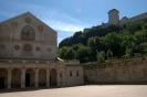 luoghi francescani_53