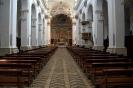 luoghi francescani_54