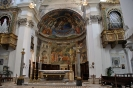 luoghi francescani_55
