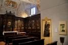 luoghi francescani_57