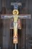 luoghi francescani_59