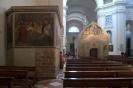 luoghi francescani_5