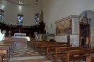 luoghi francescani_6