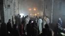 San Francesco e Santa Chiara Backstage_52