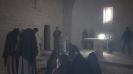 San Francesco e Santa Chiara Backstage_55