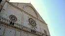 San Francesco e Santa Chiara Location_10