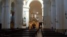 San Francesco e Santa Chiara Location_18