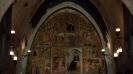 San Francesco e Santa Chiara Location_20