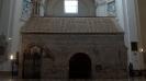 San Francesco e Santa Chiara Location_21
