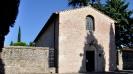 San Francesco e Santa Chiara Location_22