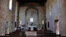 San Francesco e Santa Chiara Location_23