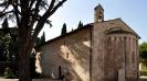 San Francesco e Santa Chiara Location_24
