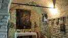 San Francesco e Santa Chiara Location_27