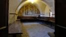 San Francesco e Santa Chiara Location_34