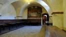 San Francesco e Santa Chiara Location_35