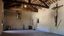 San Francesco e Santa Chiara Location_37