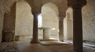 San Francesco e Santa Chiara Location_3