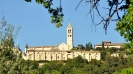 San Francesco e Santa Chiara Location_51