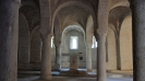 San Francesco e Santa Chiara Location_5