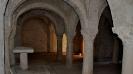 San Francesco e Santa Chiara Location_6
