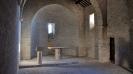San Francesco e Santa Chiara Location_7